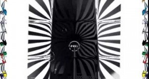 Best-Reviews-of-Dell-XPS-8500-Desktop-Intel-Core-i7-3770-3.4GHz-16GB-Special