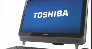 Best-Reviews-of-Toshiba-23-Touch-Screen-All-In-One-Desktop-Computer-New