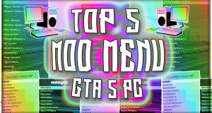 Best-TOP-5-MOD-MENU-on-GTA-5-PC-for-Online-Download
