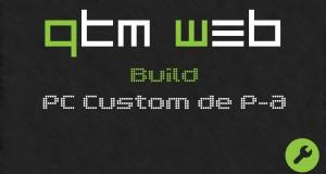 Build-007-Alien-Style-Custom-PC-P-A