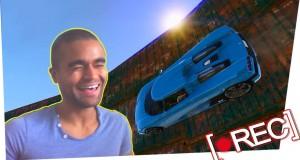 CRAZY-WALLRIDE-MADNESS-GTA-5-PC-Online-Funny-Moments-Fails