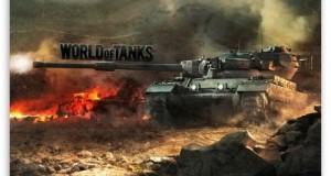 Cheap-World-of-Tanks-desktop-computer-ultra-settings