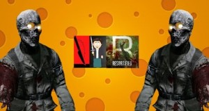 Cheese-Cube-Unlimited-with-Resortified-Custom-Zombies-WaW-PC