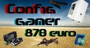 Config-Config-pc-gamer-870-