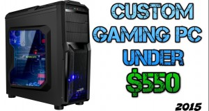 Custom-Gaming-PC-Under-550June-2015