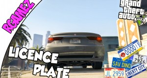 Custom-Plate-PC-Grand-Theft-Auto-5-MOD-GTA-V