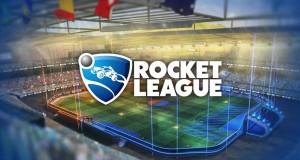 Descargar-Rocket-League-Full-Espaol-PC-Online-1.05