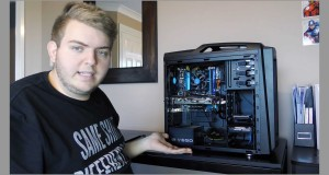 First-Ever-Custom-PC-August-2015