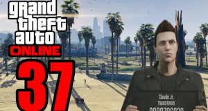GTA-5-Online-PC-Gameplay-HD-Part-37-No-Commentary