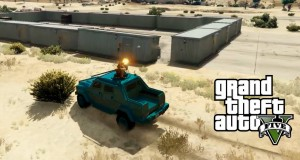GTA-5-Online-PC-INSURGENT-PICKUP-vs.-MINIGUNS