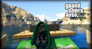 GTA-5-Online-PC-Last-Team-Standing-SNIPERS-VS-BOATS