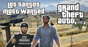 GTA-5-Online-PC-Los-Santos-Most-Wanted-10-THE-NEW-GUY
