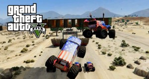 GTA-5-Online-PC-MONSTER-TRUCKS-VS-SNIPERS-YOU-CANT-KILL-AWESOME