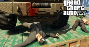 GTA-5-Online-PC-RPGS-VS-INSURGENTS-HOT-AND-BOTHERED