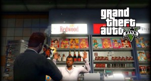 GTA-5-Online-PC-Robbery-Roundup-6-POLITE-GANGSTERS