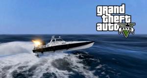 GTA-5-Online-PC-Robbery-Roundup-8-COLUMBIAN-PIRATES