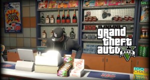 GTA-5-Online-PC-Robbery-Roundup-Mary-Kay-Mobile