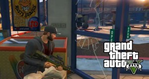 GTA-5-Online-PC-Robbery-Roundup-SIX-PLAYER-MADNESS