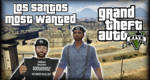 GTA-5-Online-PC-Roleplay-Los-Santos-Most-Wanted-9-I-BELIEVE-I-CAN-FLY
