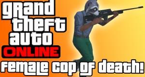 GTA-5-Online-PC-The-Female-Cop-Of-Death-Unlimit