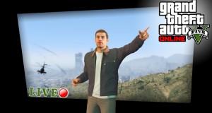 GTA-5-PC-Online-...