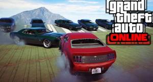 GTA-5-PC-Online-1