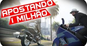GTA-5-PC-Online-APOSTANDO-1-MILHO