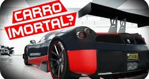 GTA-5-PC-Online-CARRO-IMORTAL-O-SANTO-DO-QUEIJO
