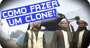 GTA-5-PC-Online-COMO-FAZER-UM-CLONE-HU3HU3