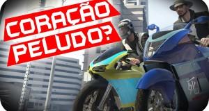 GTA-5-PC-Online-CORAO-PELUDO-o.O-PRMIO-DE-1-MILHO