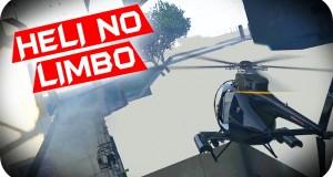 GTA-5-PC-Online-DE-HELICPTERO-NO-LIMBO-POR-BAIXO-DO-MAPA-