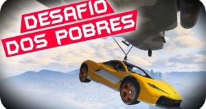 GTA-5-PC-Online-DESAFIO-DA-POBREZA-TROLL