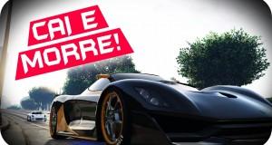 GTA-5-PC-Online-FAZENDO-SANDUCHE-CAI-E-MORRE