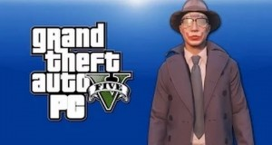 GTA-5-PC-Online-Funny-Moments-Best-Detectives-Ever