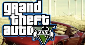 GTA-5-PC-Online-Funny-Moments-LETS-PLAY-IT-AGAIN-GTA-V