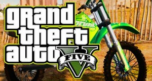 GTA-5-PC-Online-Funny-Moments-SUPERCROSS-CHAMPIONSHIP-GTA-V