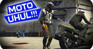 GTA-5-PC-Online-MOTO-UHUL-VOANDO-ALTO