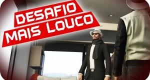 GTA-5-PC-Online-O-DESAFIO-MAIS-LOUCO-DO-YOUTUBE