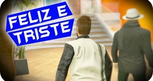 GTA-5-PC-Online-O-DIA-MAIS-FELIZ-E-TRISTE-DO-GTA-V