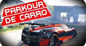 GTA-5-PC-Online-PARKOUR-DE-CARRO-E-DE-MOTO-STUNTS-