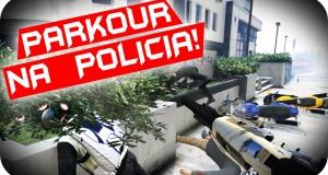 GTA-5-PC-Online-PARKOUR-NA-DELEGACIA-DE-POLICIA-STUNTS