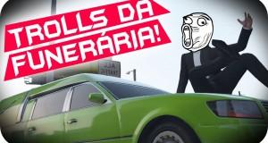 GTA-5-PC-Online-TROLLS-DA-FUNERRIA-O-DESAFIO