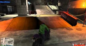 GTA5-PC-Online-Join-The-Zombie-Horros-crew-Dont-Forget-to-Sub