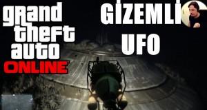 Gizli-UFO-Easter-Eggs-GTA-5-PC-Trke-Online-Multiplayer-Blm-35