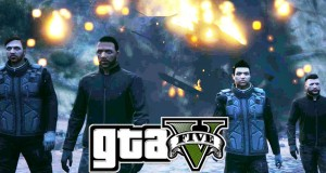 Grand-Theft-Auto-5-HUMANE-LABS-HEIST-GTA-5-Online-PC-Gameplay-Pungence