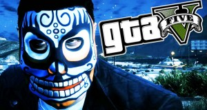 Grand-Theft-Auto-5-SERIES-A-FUNDING-SETUP-PART-3-GTA-5-Online-PC-Gameplay-Pungence