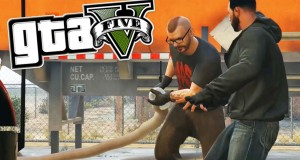 Grand-Theft-Auto-5-SERIES-A-FUNDING-SETUP-PART-5-Online-PC-Gameplay-Pungence