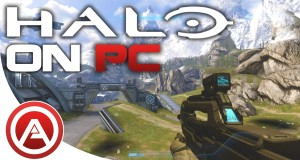 HALO-IS-FINALLY-ON-PC-Halo-Online-First-Impressions