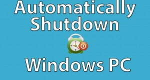 How-To-Automatically-Shutdown-PC-with-Software-Windows-788.110