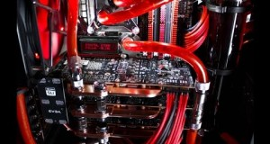 How-to-build-a-custom-4k-gaming-pc